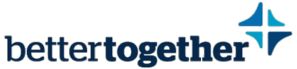 Logo_of_Better_Together_2012_Limited