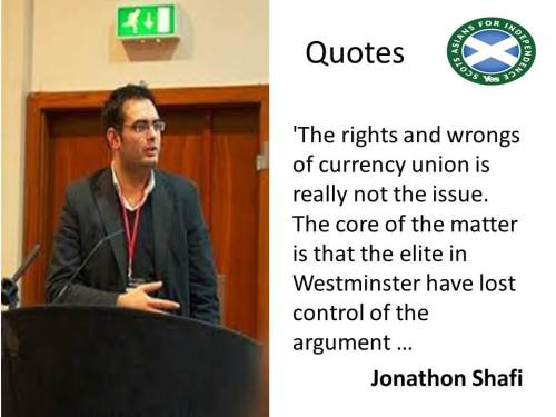 Jonathon Shafi on the British regime crisis