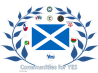 communitiesforyes